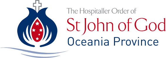The Hospitaller Order of St John of God Oceania Province