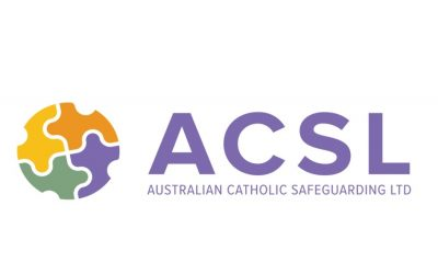 National groups welcome new CEO of Catholic Safeguarding body
